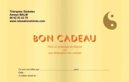 bon_cadeau_relaxation_non_verbale_massage_de_breuss_paris