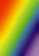 Thérapie-avec-les-couleurs-Ameyo-MALM-Paris