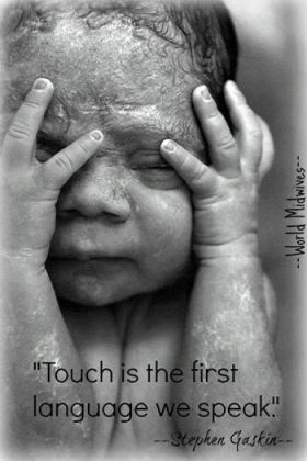 le toucher-massage-de-breuss-paris-ameyo